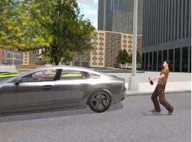 醉驾模拟-HTC VIVE